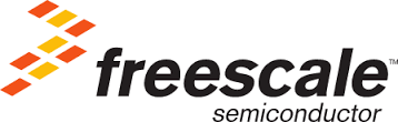 FSL logo